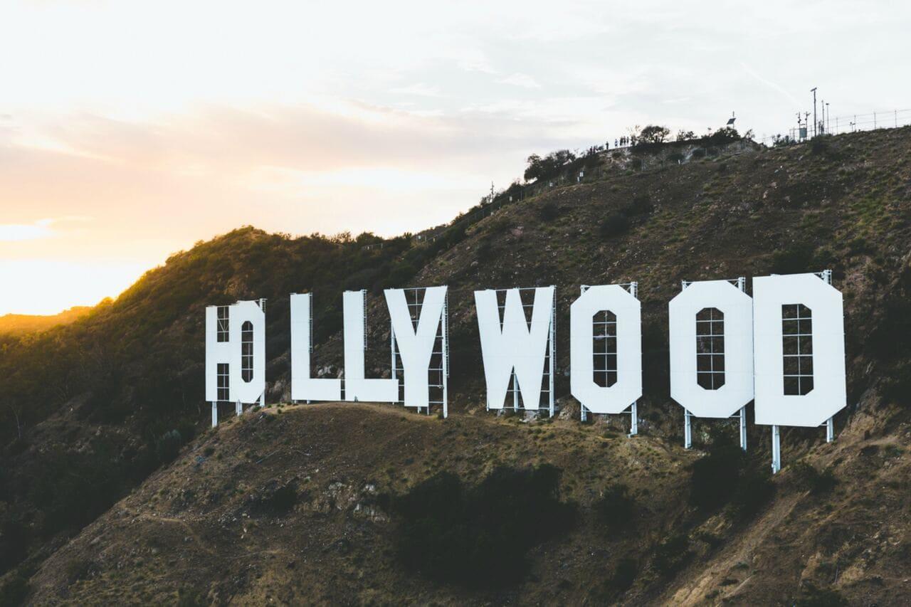 Best Independent Film Websites