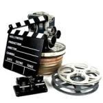Free Film Tools