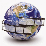 Watch Documentaries Online