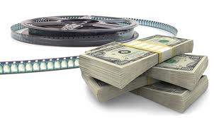 JOBS Act and Film Financing