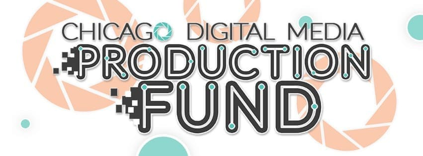 Chicago Digital Media Production Fund