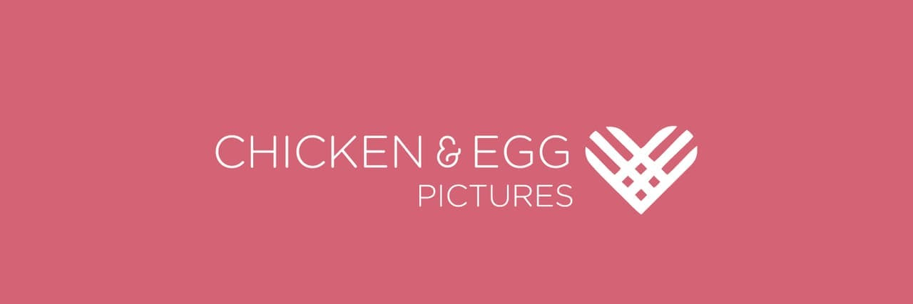 Chicken & Egg Pictures Which Came First Fund