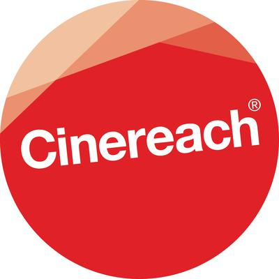 Cinereach Film Grant