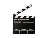 Movie Cents Film Financing