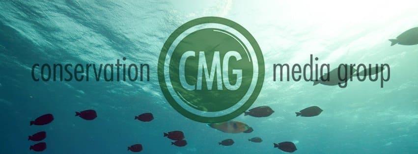 Conservation Media Group Film Grants