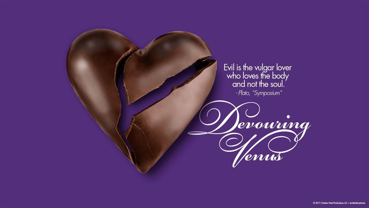 Devouring Venus Movie Trailer