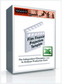 film-financial-projections-template