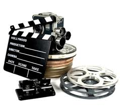 Film Funding Tips