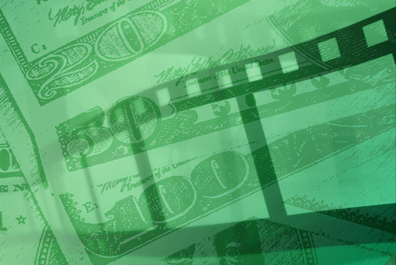 List of Film Grants