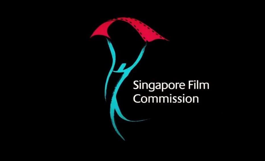 Film in Singapore Film Grant (FSC)