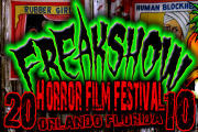 Horror-Film-Festivals