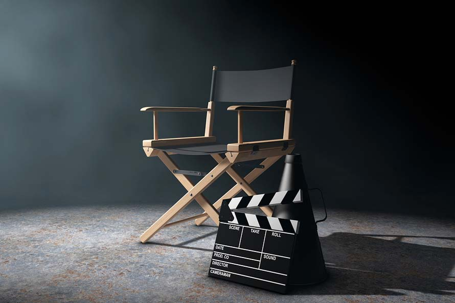 How to Write a Film Business Plan - Project Section