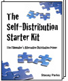 Indie Film Self Distribution Starter Kit