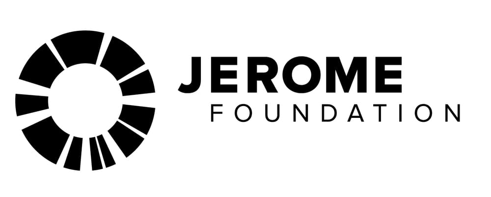 Jerome Foundation Film Grants