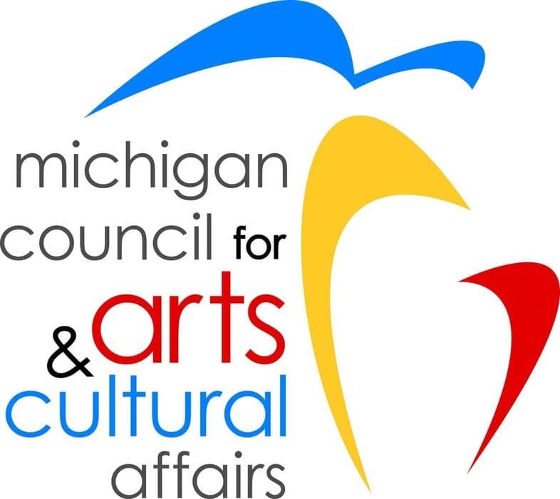 Michigan Council for Arts Grants