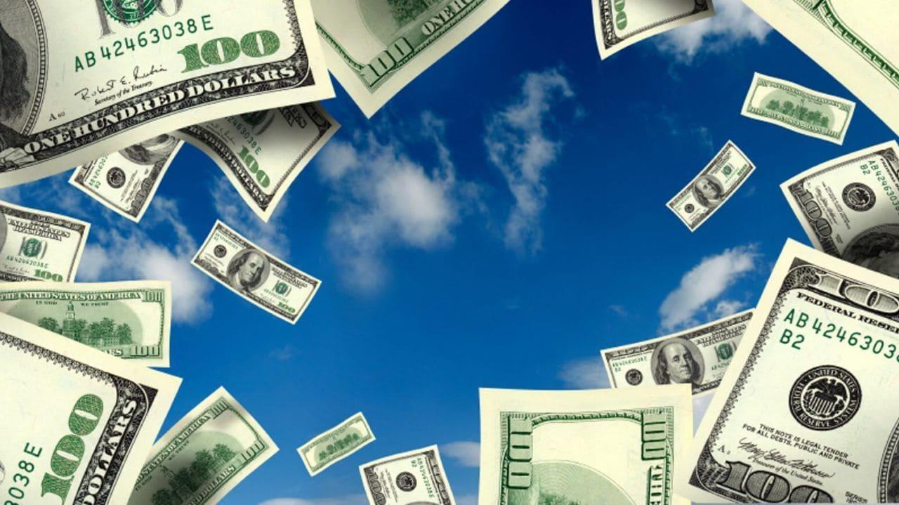 Prize Money to Make a Movie