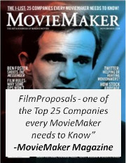 Movie-top-companies