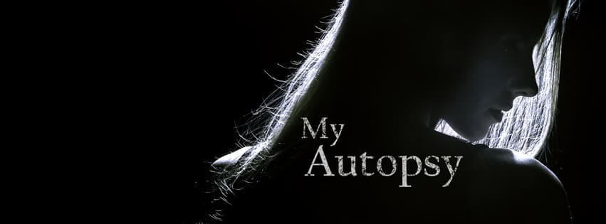 My Autopsy Movie Financing Tips
