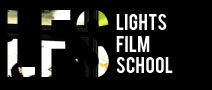 Lights Online Film School