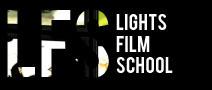 Lights Online Film School