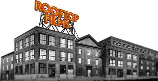 Rooftop Films Filmmaker Grants NYC