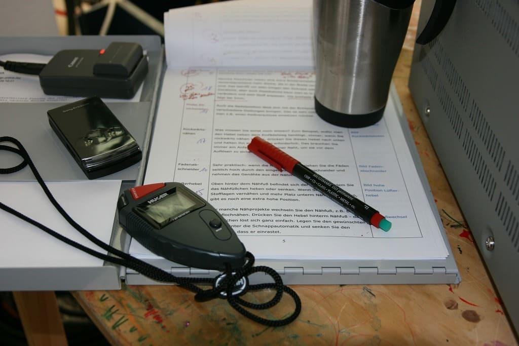 Script Writing Tips to Avoid the Slush Pile