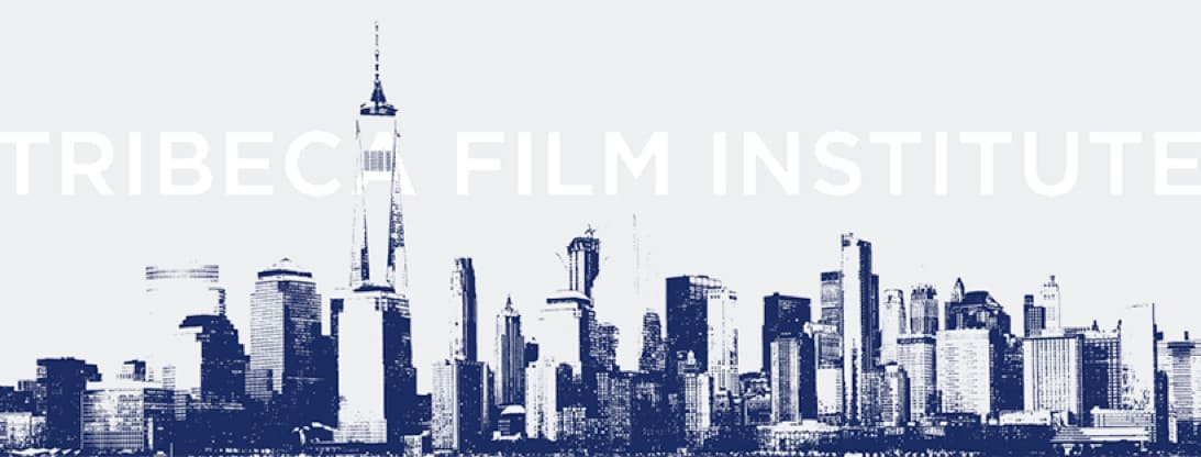 Tribeca Film Institute Grants