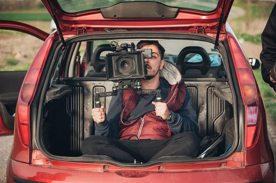 How to Write a Film Business Plan Bonus Tips