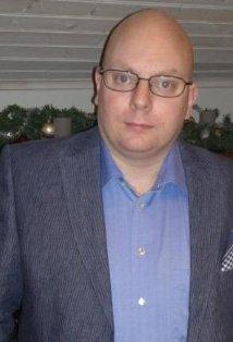Film Funding Author Tomas Amlov