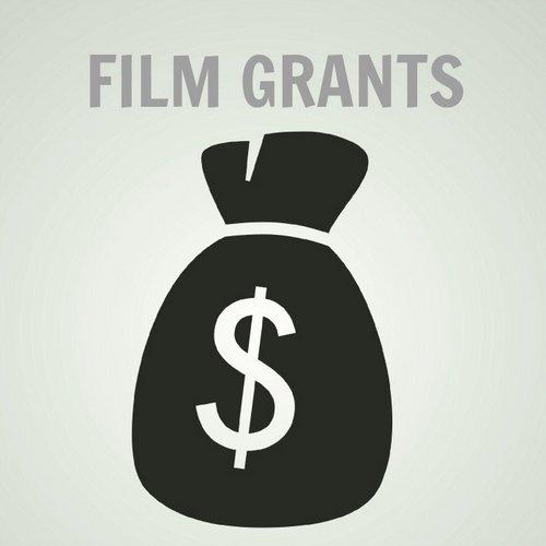 Film Grant Tips