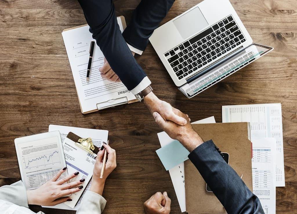 Film Investor Agreement | Sample Download, Business Plan Template