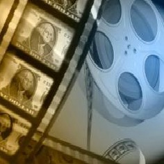 Film Funding Options