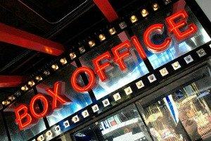 Film Industry Statistics
