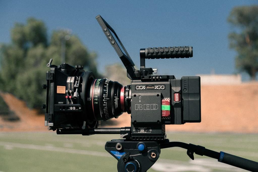 Filmmaker Resources