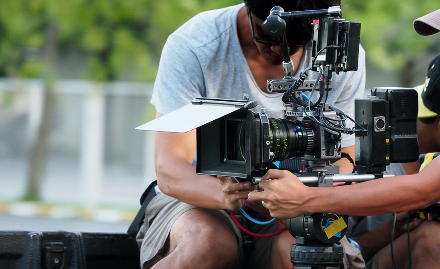 How to Write a Film Business Plan - Industry Section