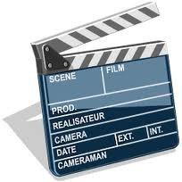 Movie Cents Film Newsletter