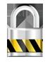 FilmProposals Secure CheckOut