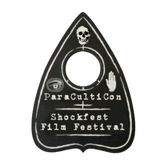 ParaCultiCon Shockfest Film Festival
