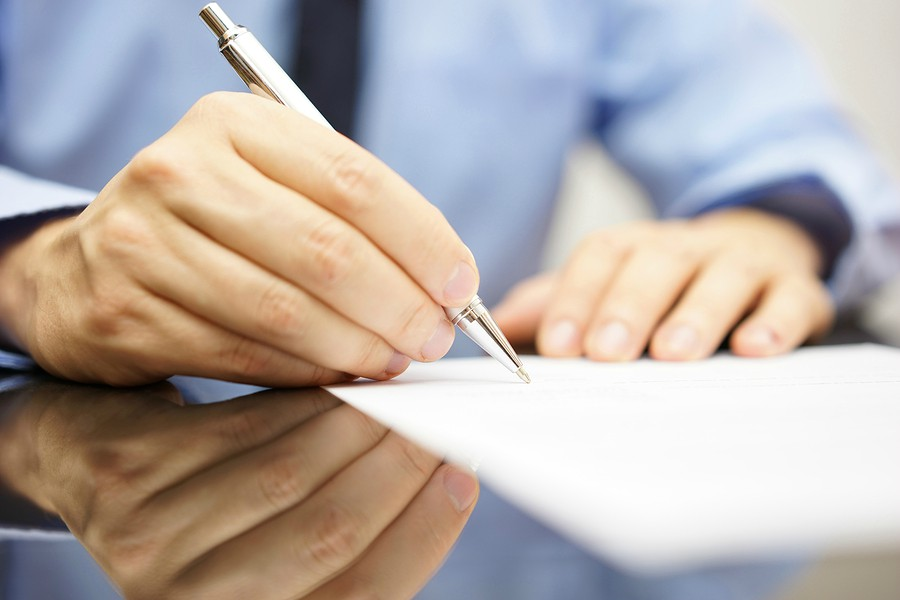 How to Write a Film Business Plan - Film Investment Section