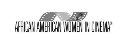 African American Women in Cinema