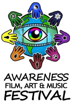 Awareness Film Festival