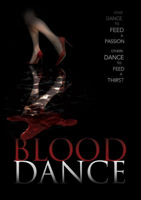 Blood Dance New Movie Trailer 2011