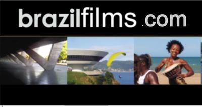 BRAZIL FILMS Film Production Company