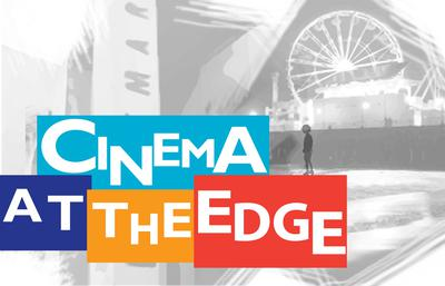 Cinema at the Edge Film Festival