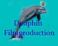 Dauphin Film production
