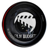 FilmBudget.com - Film budgets and schedules