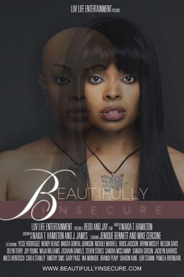 Funding Beautifully Insecure Movie