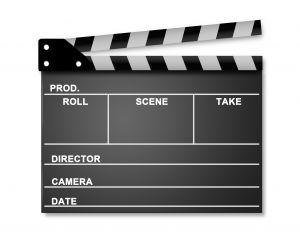GOD & me Independent Film Pitch