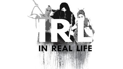 In Real Life Movie