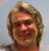 Luigi Saracino